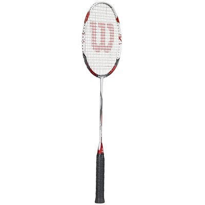 Wilson [K] Team Badminton Racket